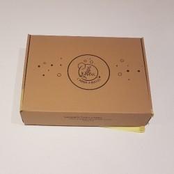 TOTAL BOX