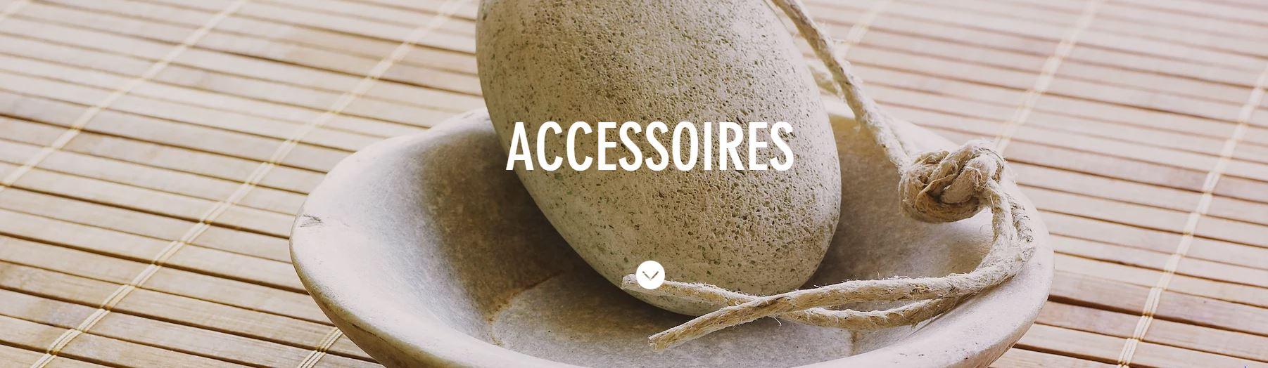 Accessoires_WIX.JPG
