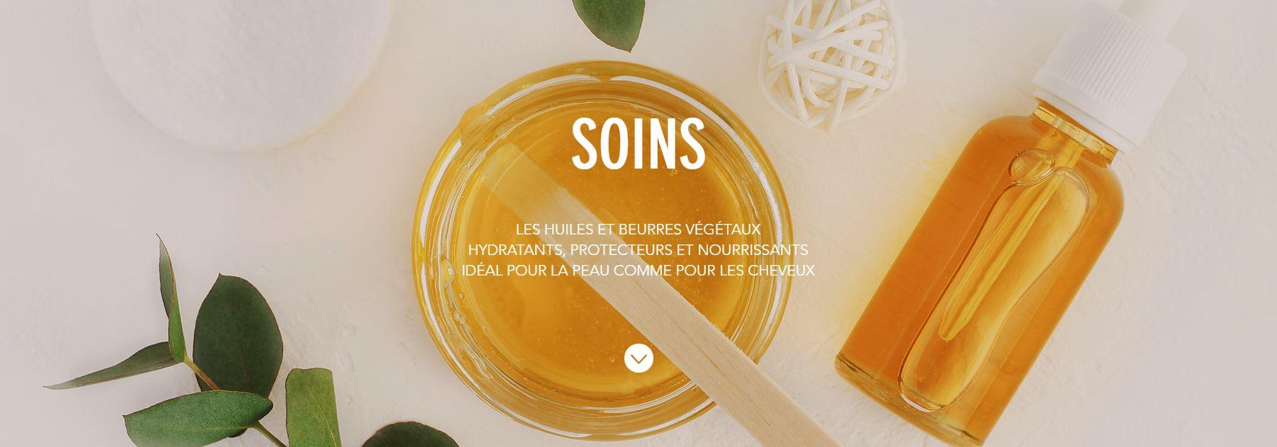 SOINS_WIX.JPG